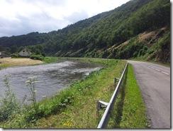 Semois River - Ardennes