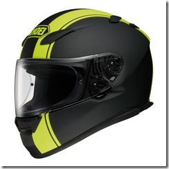 Shoei_XR-1100_Glacier_TC-3_matt-schwarz