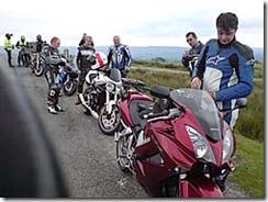 Bikes @Trough of Bowland
