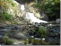Grande Cascade